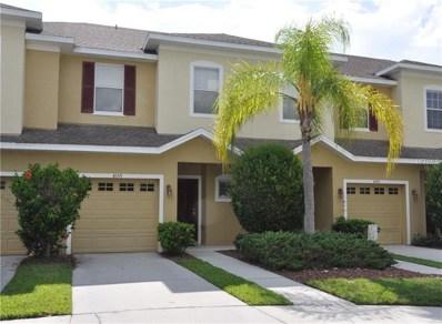 4559 Amberly Oaks Court, Tampa, FL 33614 - MLS#: T3125221