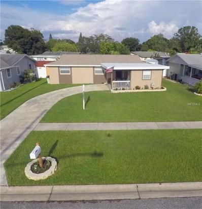 9071 56TH Street, Pinellas Park, FL 33782 - MLS#: T3125228