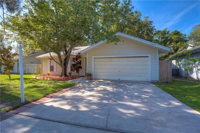 5842 Darren Court N, Clearwater, FL 33760 - MLS#: T3125253