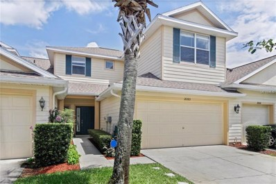 20303 Oak Key Court, Tampa, FL 33647 - MLS#: T3125292