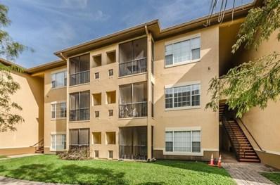 4307 Bayside Village Drive UNIT 203, Tampa, FL 33615 - MLS#: T3125328
