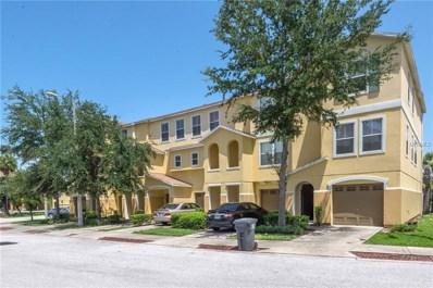 4819 Tuscan Loon Drive, Tampa, FL 33619 - MLS#: T3125391