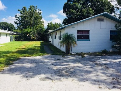 3765 137TH Avenue, Largo, FL 33771 - MLS#: T3125392