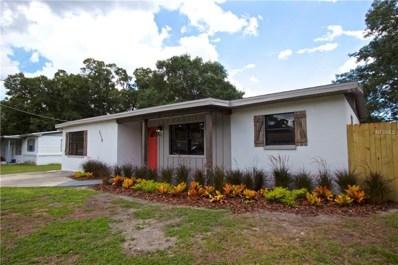 2118 Carroll Place, Tampa, FL 33612 - MLS#: T3125434