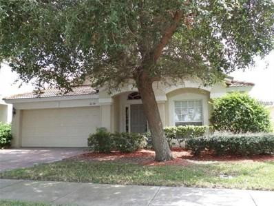6254 Buford Street, Orlando, FL 32835 - MLS#: T3125456