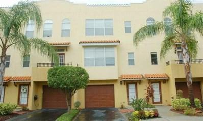 3105 Toscana Circle, Tampa, FL 33611 - MLS#: T3125458