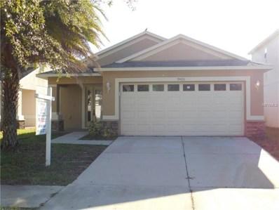 15420 Shoal Haven Place, Ruskin, FL 33573 - MLS#: T3125512
