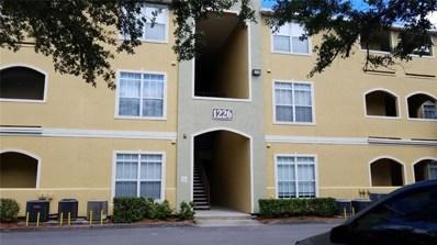 1226 S Missouri Avenue UNIT 1016, Clearwater, FL 33756 - MLS#: T3125520