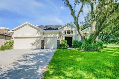 1505 Brilliant Cut Way, Valrico, FL 33594 - MLS#: T3125531
