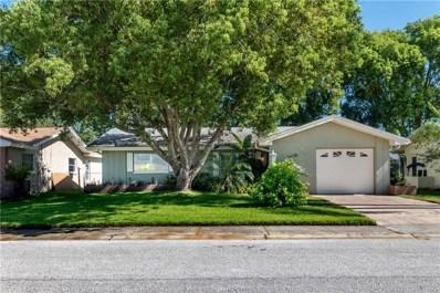 1708 Hibiscus Circle S, Oldsmar, FL 34677 - MLS#: T3125542