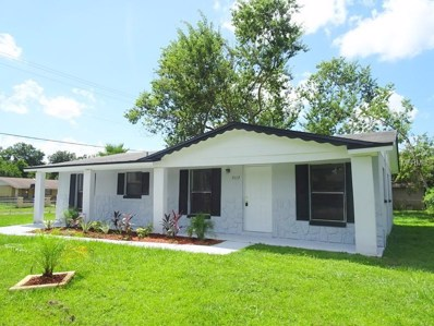 7117 Limestone Lane, Tampa, FL 33619 - MLS#: T3125548