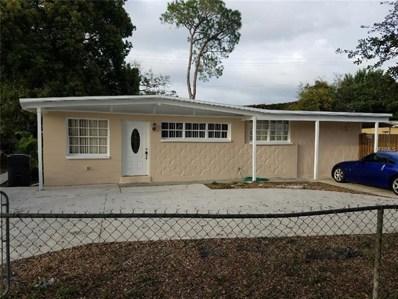 1325 Larsen Lane, Tampa, FL 33619 - MLS#: T3125614