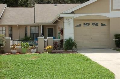 13219 Molitor Court, Hudson, FL 34669 - MLS#: T3125672