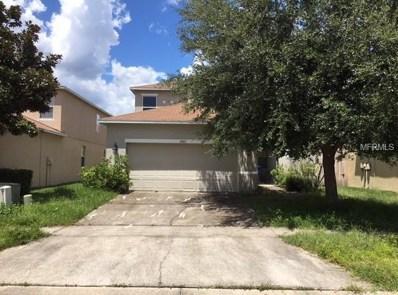 18813 Litzau Lane, Land O Lakes, FL 34638 - MLS#: T3125692