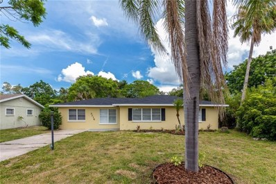 3216 36TH Avenue W, Bradenton, FL 34205 - MLS#: T3125752