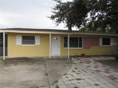 3214 W Rogers Avenue, Tampa, FL 33611 - MLS#: T3125765