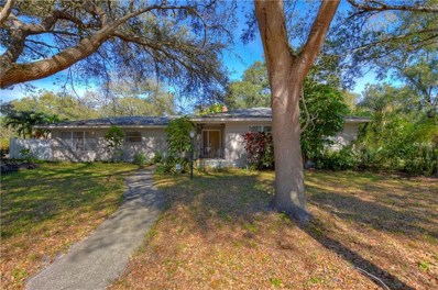 611 30 Avenue N, Saint Petersburg, FL 33704 - MLS#: T3125862