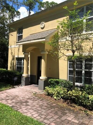 9625 Charlesberg Drive, Tampa, FL 33635 - MLS#: T3125888