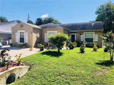 6804 S Sheridan Road, Tampa, FL 33611 - MLS#: T3125889