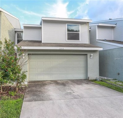 13303 Arena Place, Tampa, FL 33612 - #: T3125891