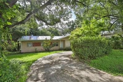 1106 S 90TH Street, Tampa, FL 33619 - MLS#: T3125916
