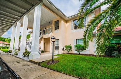 322 Kelsey Way, Sun City Center, FL 33573 - MLS#: T3125940
