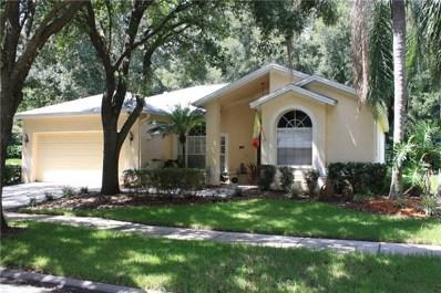 9302 Knightsbridge Court, Tampa, FL 33647 - MLS#: T3125956
