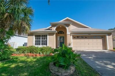 16004 Magnolia Hill Street, Clermont, FL 34714 - MLS#: T3125987