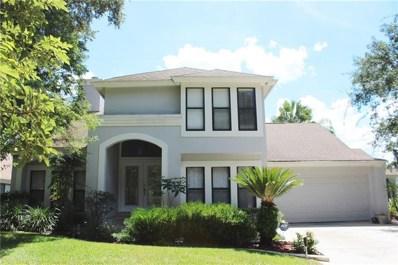 6225 Greenwich Drive, Tampa, FL 33647 - MLS#: T3126016
