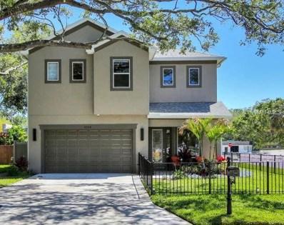 4224 W Empedrado Street, Tampa, FL 33629 - MLS#: T3126059