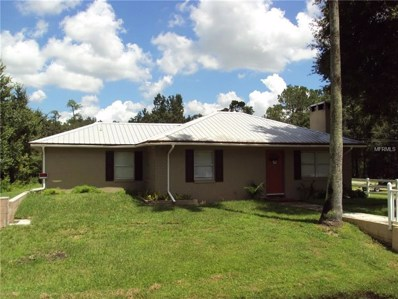 1188 N Galloway Road, Lakeland, FL 33810 - MLS#: T3126080