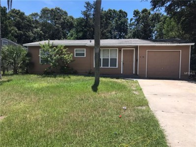 4678 S 20TH Avenue S, St Petersburg, FL 33711 - MLS#: T3126099