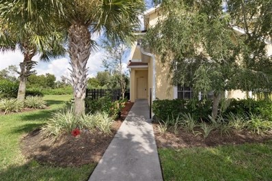 11088 Winter Crest Drive, Riverview, FL 33569 - MLS#: T3126134