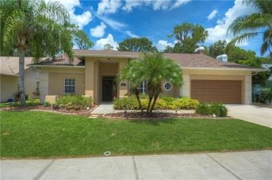 3632 Cold Creek Drive, Valrico, FL 33596 - MLS#: T3126181