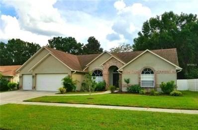 1219 Acanthus Avenue, Brandon, FL 33510 - MLS#: T3126184