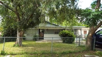 3305 W Palmetto Street, Tampa, FL 33607 - MLS#: T3126216