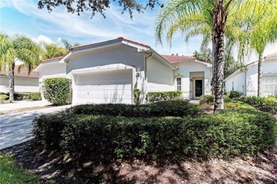 10260 Devonshire Lake Drive, Tampa, FL 33647 - MLS#: T3126227
