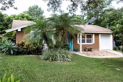 8216 Clover Hill Loop, Hudson, FL 34667 - MLS#: T3126333