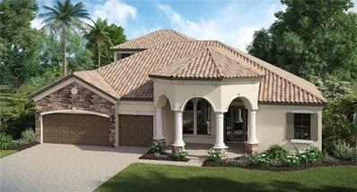 25283 Spartina Drive, Venice, FL 34293 - MLS#: T3126349