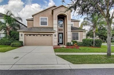 10626 Liberty Bell Drive, Tampa, FL 33647 - MLS#: T3126364