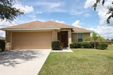 1610 Tressel Court, Winter Haven, FL 33881 - MLS#: T3126382