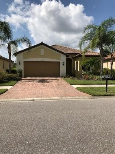 2362 Arugula Drive, North Port, FL 34289 - MLS#: T3126383