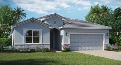 17119 Blue Ridge Place, Bradenton, FL 34211 - MLS#: T3126386