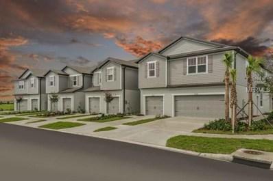 5374 Sylvester Loop, Tampa, FL 33610 - MLS#: T3126388