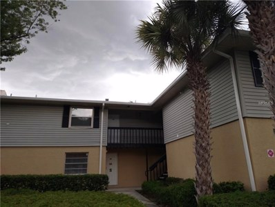 222 Red Maple Place UNIT 222, Brandon, FL 33510 - #: T3126408
