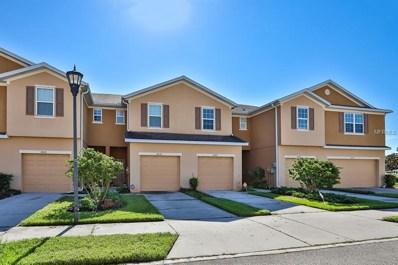 8836 Turnstone Haven Place, Tampa, FL 33619 - MLS#: T3126422