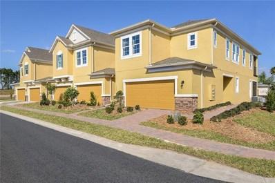 13504 Fountainbleau Drive, Clermont, FL 34711 - #: T3126456