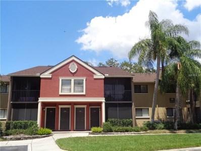 5708 Baywater Drive UNIT -, Tampa, FL 33615 - MLS#: T3126520