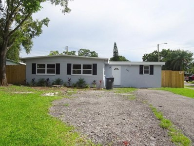 2924 Sample Loop, Tampa, FL 33619 - MLS#: T3126581