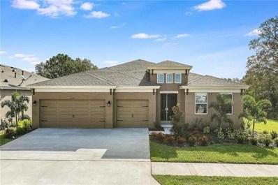 6441 Maiden Sea Drive, Apollo Beach, FL 33572 - MLS#: T3126591